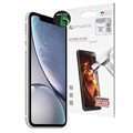 4smarts Second Glass iPhone XI Screen Protector - Clear