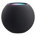 Apple HomePod Mini Smart Bluetooth Speaker MY5G2D/A