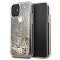 Guess Glitter Collection iPhone 11 Maska