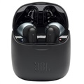 JBL Tune 220TWS In-Ear Bluetooth Slušalice