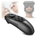 Mocute 052 Bluetooth VR Gamepad / Remote Control