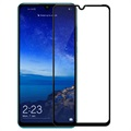 Nillkin Amazing CP+ Huawei P30 Lite Tempered Glass Screen Protector