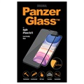 PanzerGlass Case Friendly iPhone 11 Zaštitno Kaljeno Staklo