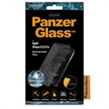 PanzerGlass Privacy CF iPhone 12/12 Pro Screen Protector - Black
