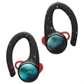 Plantronics BackBeat Fit 3100 TWS Slušalice