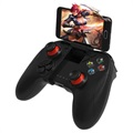 Shinecon G04 Univerzalni Bluetooth Gamepad sa Držačem - Android
