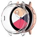 Samsung Galaxy Watch Active2 Silikonska Maska - 40mm