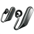 Sony XEA20 Xperia Ear Duo Bluetooth Headset (Open Box - Excellent) - Black