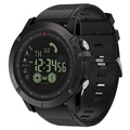 Zeblaze Vibe 3 Waterproof Sports Smartwatch - IP67
